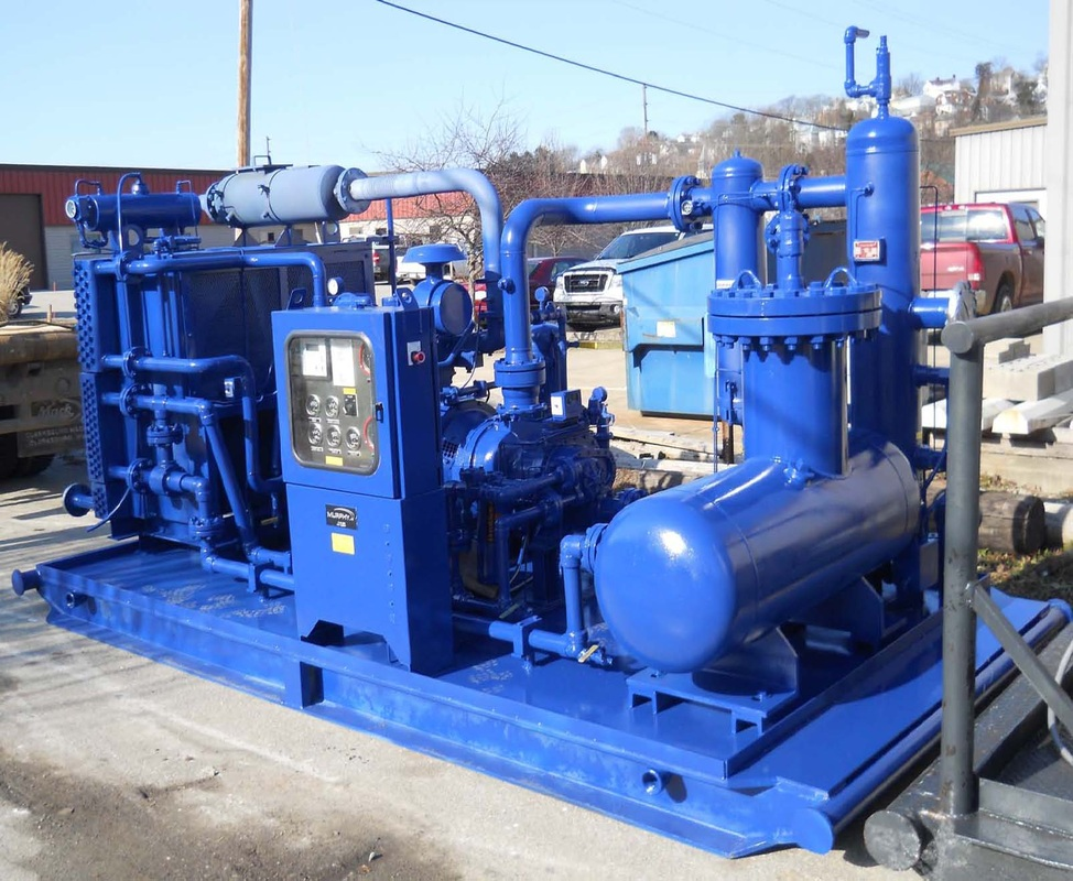gas compressor Shop 27 gas powered air compressors products at northern tool + equipment.
